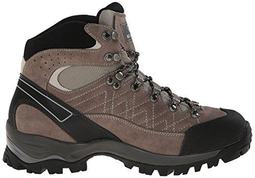 Scarpa Kailash GTX Chaussures de randonnée pour Homme, Marron (Cigare/Brouillard.), 44 EU