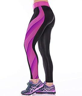 Multi Color Skinny Leggings Pant For Women
