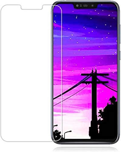 Timbu Unbreakable Nano Film Glass [ Better Than Tempered Glass ] Screen Protector for Sony Xperia L3