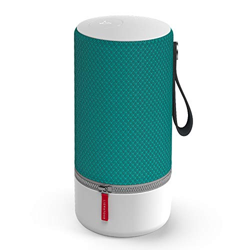 Libratone Zipp Wifi Bluetooth Smart...