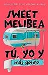 Tú, yo y más gente par Melibea