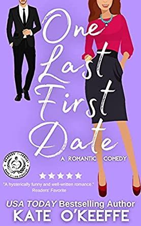 One Last First Date
