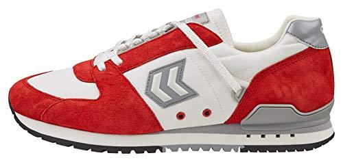 hummel Unisex Erwachsene MARATHONA Racer Sneaker