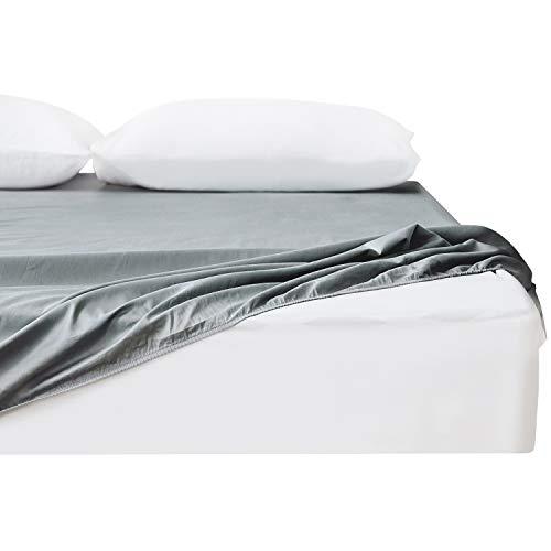 【お買い得セール】寝具やゲーミングチェアなどがお買い得; セール価格: ¥809 - ¥23,312