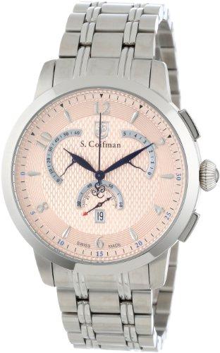 S. Coifman SC0236