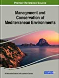 Management and Conservation of Mediterranean Environments