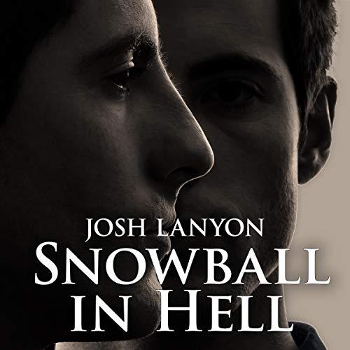 Snowball in Hell Titelbild