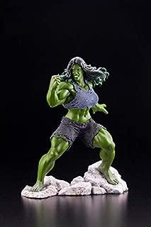 Best she hulk figure Reviews