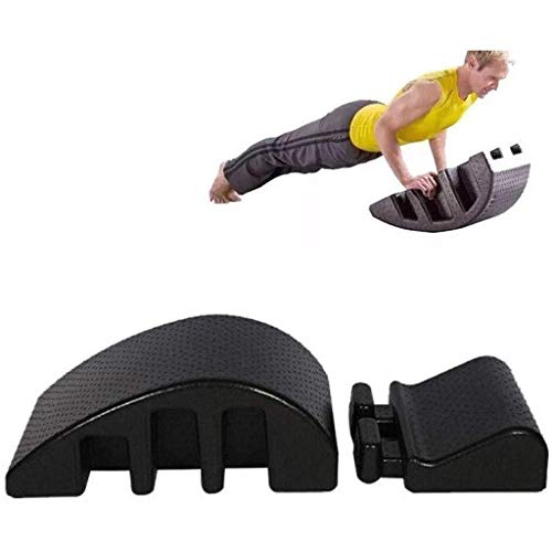 YF-SURINA Équipement de fitness ...