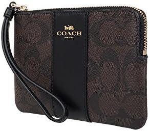 Coach cheap handbags free shipping _image0