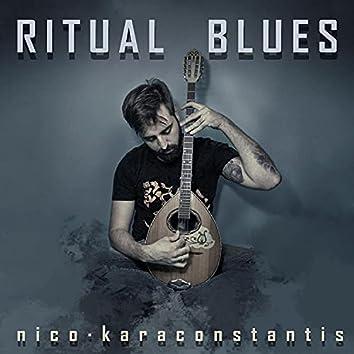 Ritual Blues
