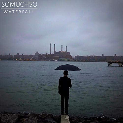 Somuchso