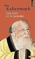 Lao Tseu Et Le Taosme