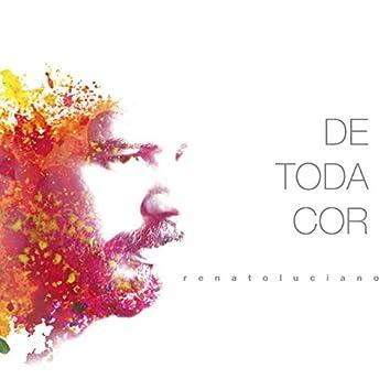 De Toda Cor