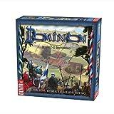 Dominion- Mejor juego del año 2009