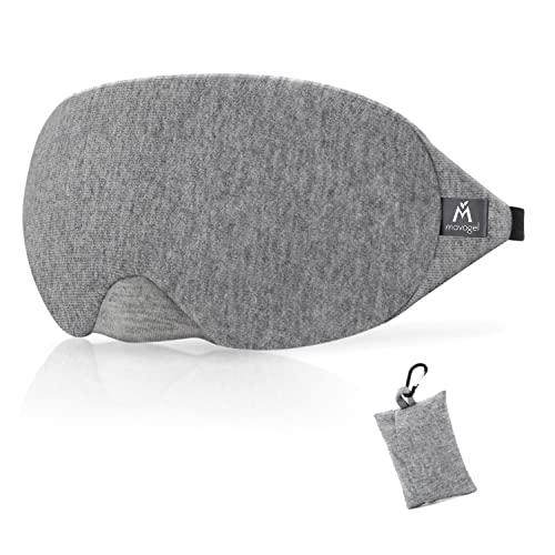 Mavogel -   Schlafmaske aus