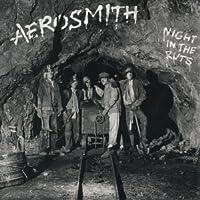 Night In The Ruts (1993-10-29)