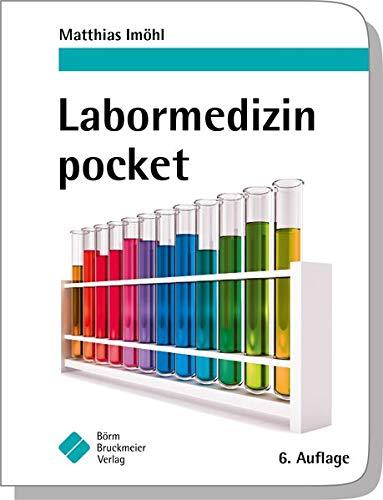 Labormedizin pocket (pockets)