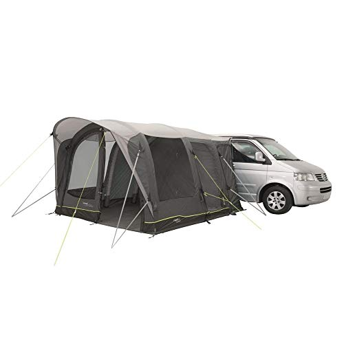 Outwell Newburg 260 Air Tent Awning