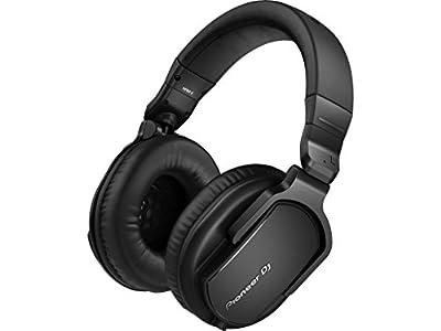Pioneer DJ HRM-5 Studio Headphones