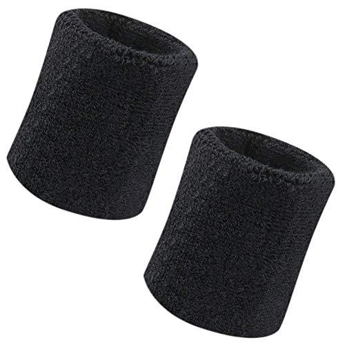 Vidillo -   Schweißbänder,