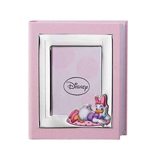 Fotoalbum voor foto PAPERINA Valenti Disney D310/3RA