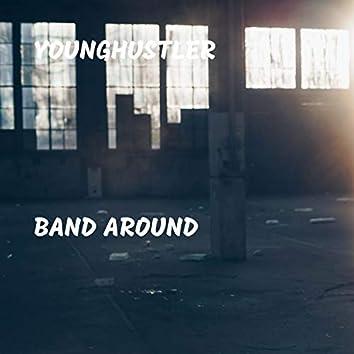 Band Around