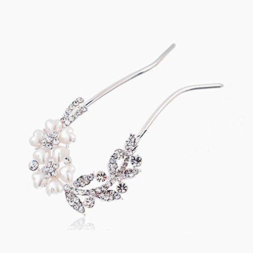 yazilind jewelry elegant bridal wedding