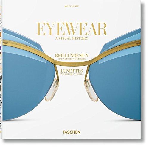 Eyewear: VA