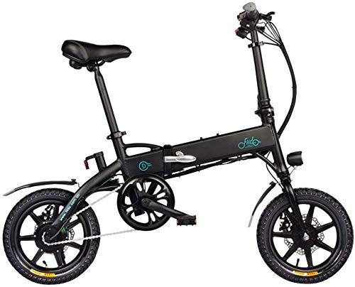 Bicicleta eléctrica de Montaña, Bicicleta de Montaña con Batería de 36V/11,6 Ah,...