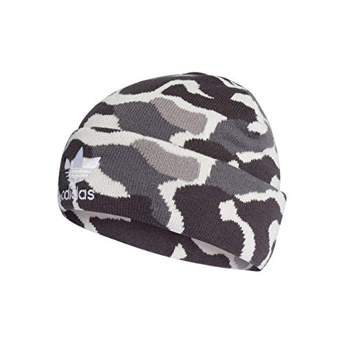 Bonnet Adidas Camouflage