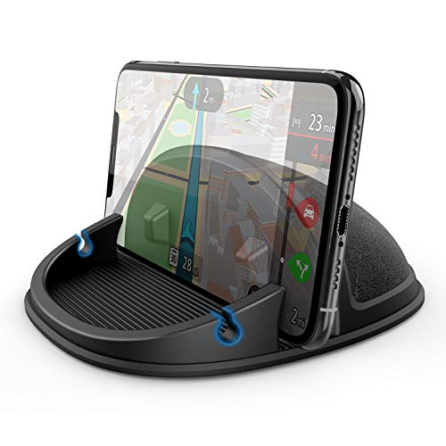 Anti-Slip Universal Car Phone Holder $7.75 (69% OFF)