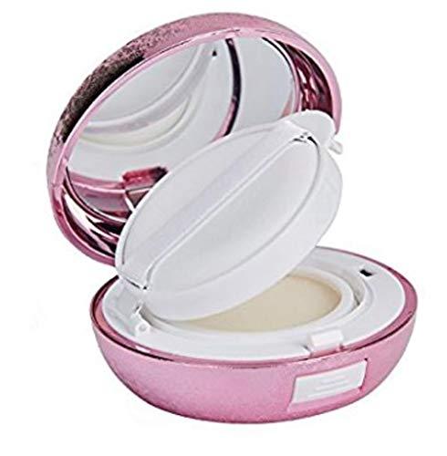 1PCS 15ml 0.5oz Empty Upscale Portable Make-up Powder...