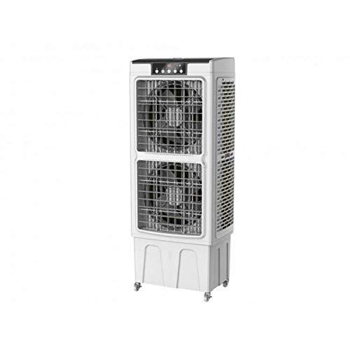 Climatizador Evaporativo de RAFY 220