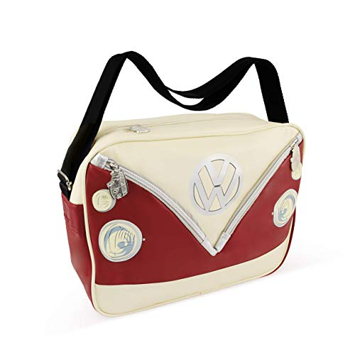 BRISA VW Collection - Volkswagen...