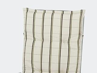 Sun Garden Naxos A.S. hög struktur polyester