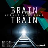 Brain Train (Scott Orlans Sunshine State Remix)
