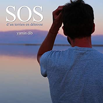 SOS d'un terrien en détresse
