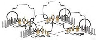 All Balls Racing 26-1849 Carburetor Rebuild Kit