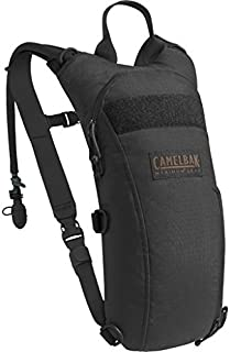 CamelBak ThermoBak Hydration Pack, 3 L / 100 oz
