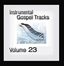 gospel music tracks for sale