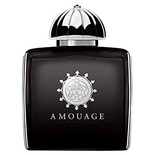 Amouage Memoir Eau De Parfum Donna - 100 ml.