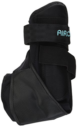 Aircast Airlift Flat Foot PTTD Ankle Brace Fallen Arches Tibialis Posterior Large Right by Aircast