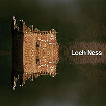 Loch Ness (Extended Version)