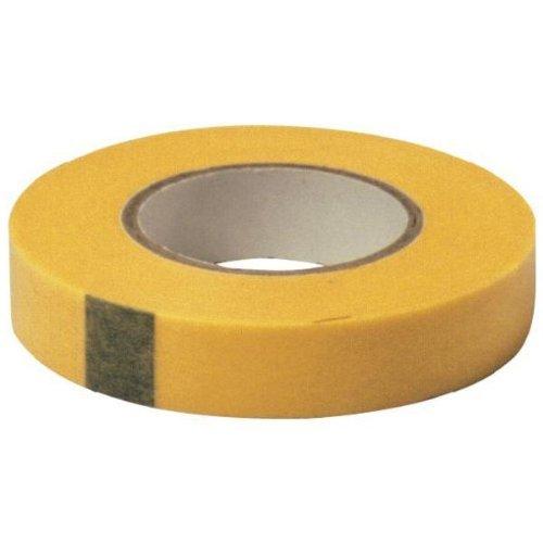 Tamiya 87034 Masking Tape Refill 10 millimetri