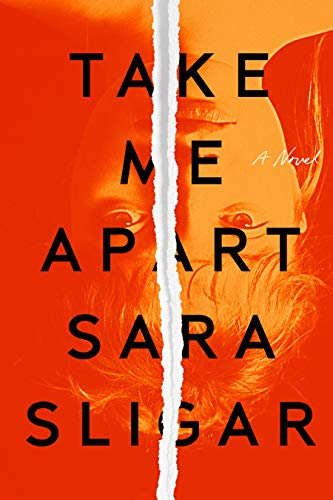 Take-Me-Apart