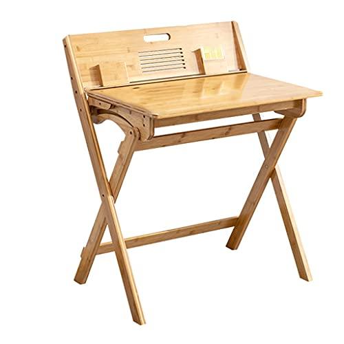 ikea matbord 2 personer