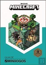Minecraft Guide to Pvp Minigames (Portuguese Edition)