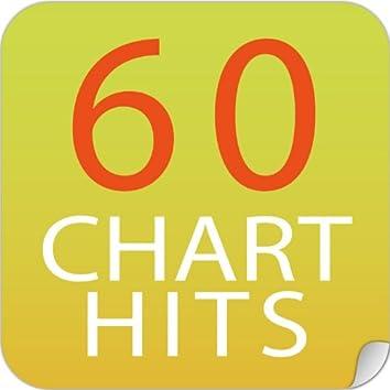 60 Chart Hits