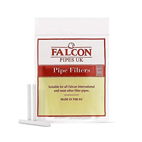 Falcon filtres 6 mm